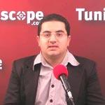 M.Dhiaeddine Boufahja présente le Parti Républicain