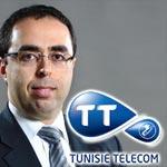 Qui est Nizar Bouguila le nouveau PDG de Tunisie Telecom ?