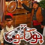 Boukanoun un nouveau programme qui casse avec les programmes de jeu tv traditionnels diffusé sur First TV