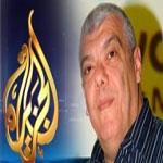 القضاء القطري يؤخر الفصل في قضية الصحفي محمود بوناب