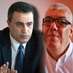 هيئة الدفاع عن الصحفي محمود بوناب تطالب رئيس الحكومة بتكليف مستشار للتفاوض مع قطر