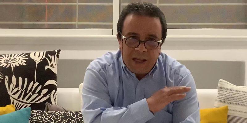 Le maire de la Marsa appelle à mettre en place des mécanismes juridiques répressifs