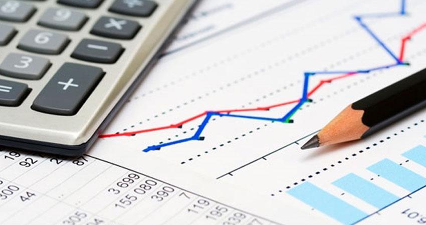 توننداكس :اغلب مؤشرات السوق في تراجع
