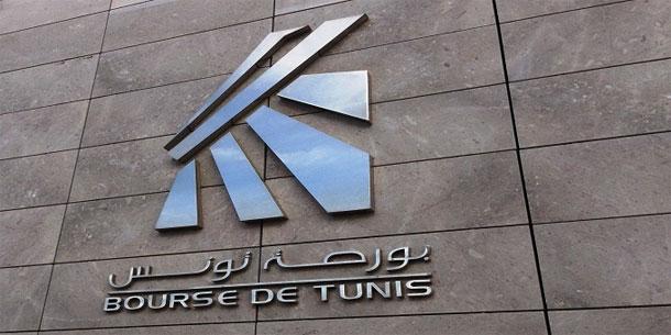 Le Tunindex grimpe de 0,78%, tiré par la SFBT