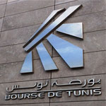La Bourse de Tunis poursuit son rebond