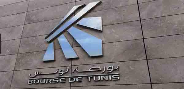 ACCORD DE PARTENARIAT entre La Bourse des Valeurs Mobilières de Tunis et L'Association des Experts Comptables de Tunisie