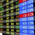 La bourse entame la semaine dans le rouge : Le Tunindex cède 1,49% à la mi-séance du 13 mai