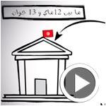 En vidéo : Tout sur l'emprunt national expliqué en 2 minutes