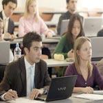 Les bourses universitaires servis à partir du 15 Octobre