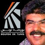 La bourse de Tunis plonge dans le rouge