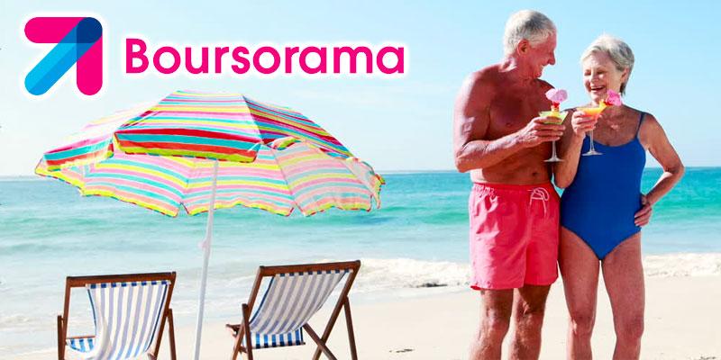 Les avantages de Prendre sa retraite en Tunisie pour les Français selon Boursorama<
