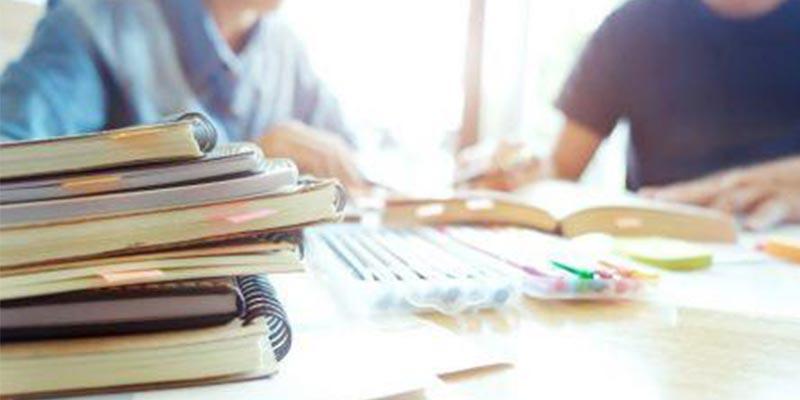 Le gouvernement annonce un programme de bourses de la Hongrie au profit des étudiants