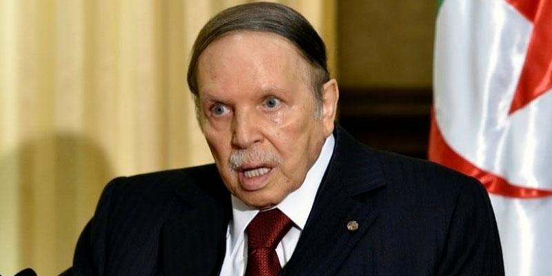 Bouteflika a été hospitalisé à Genève sous une fausse identité