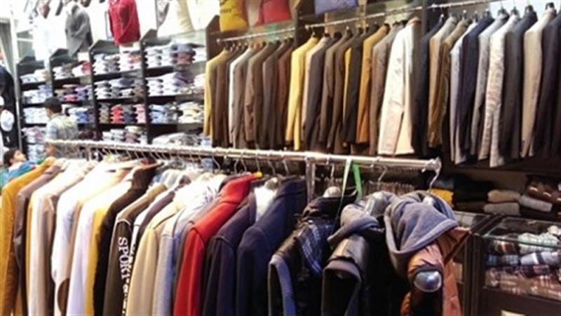 صفاقس: تأجيل الوقفة الاحتجاجية المقررة اليوم لمكونات قطاع الملابس الجاهزة والأحذية