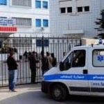 سيدي بوزيد:وفاة حامل و جنينها على إثر عملية ولادة قيصرية