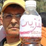 Sidi Bouzid : Les habitants s'acharnent contre le ministre de l'Enseignement supérieur