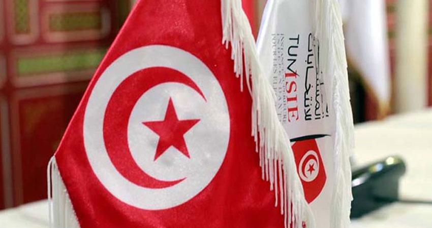 سيدي بوزيد :حوالي 10% نسبة اقبال الامنيين والعسكريين على الانتخابات البلدية الجزئية