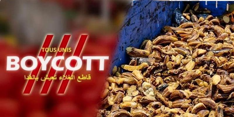 Boycott des bananes ou gaspillage alimentaire !