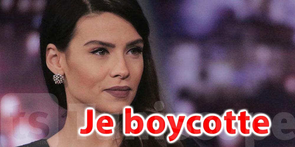 Je boycotte les sitcoms tunisiennes pour ces raisons