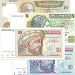 Détails des billets de banques qui seront retirés de la circulation