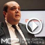 En vidéo : Anouar Braham, exécutive partner à Mena Capital Partners, évoque son parcours