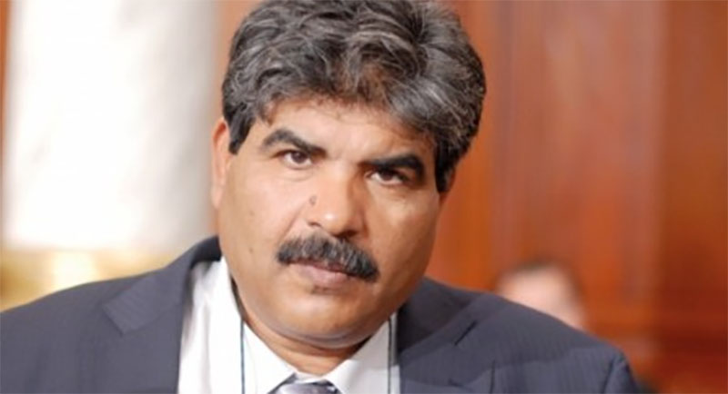 قضيّة الشهيد محمّد براهمي : رفض جميع مطالب الإفراج عن المتّهمين<