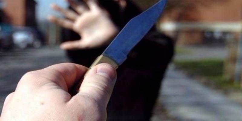 صفاقس: الإطاحة بعصابة روّعت المارة