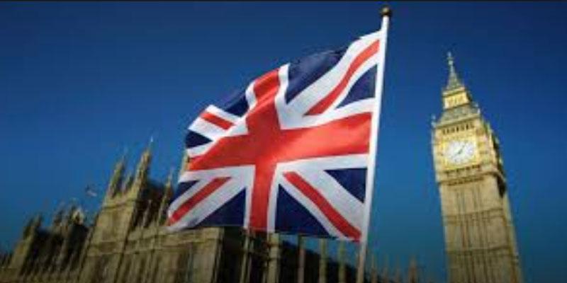 بريطانيا تمنح اللجوء لطبيب متهم بالتعذيب في عهد صدام حسين