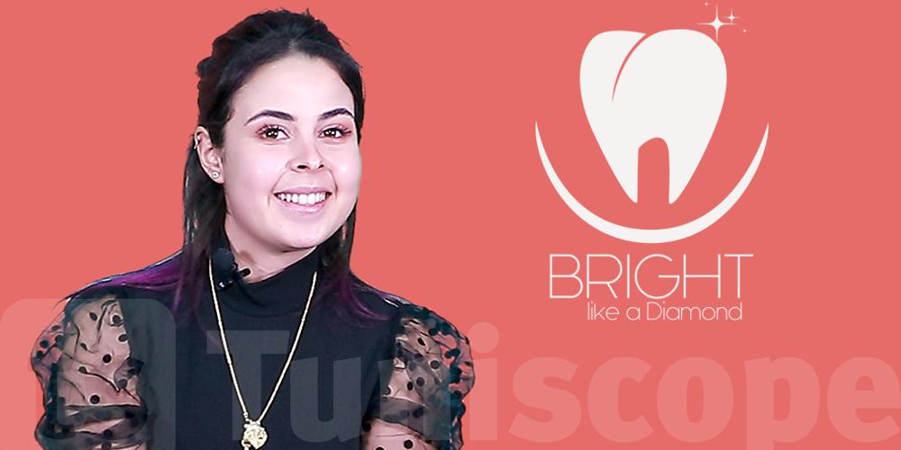 En Vidéo: Brighteeth, Kit de Blanchiment Dentaire