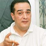 Taoufik Ben Brick refuse un prix de 200 000 euros
