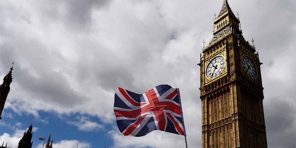 الاتحاد الأوروبي يوصي بعدم السفر إلى بريطانيا