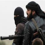 تقارير تشير إلى عودة نحو 250 جهاديا من سوريا إلى بريطانيا