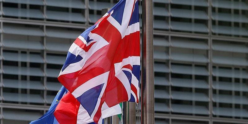 بريطانيا ترحب برفع حالة الطوارئ في تركيا