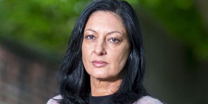 Une britannique accuse une clinique tunisienne de Fraude