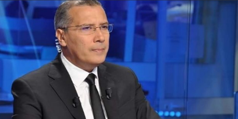 رئيس الجمهورية يوقّع على قرار العفو الخاص عن برهان بسيّس