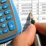 Le ministère des finances livre son rapport détaillé sur le budget d'Etat au titre de l'an 2012