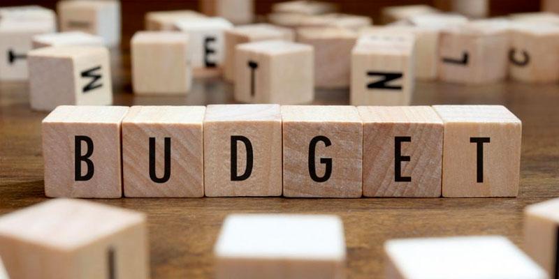 Projet du Budget de l'Etat 2019, le gouvernement ambitionne d'augmenter ses ressources propres de 9,8%