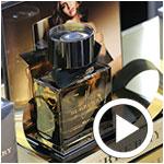 En vidéo : Découvrez ''My Burberry Black'', le nouveau parfum pour femme de la maison Burberry