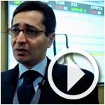 Interview de Fadhel Abdelkefi, Président du Comité de direction de la BVMT