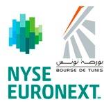 Partenariat BVMT / EURONEXT pour la dernière technologie de cotation électronique