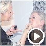 En vidéos-Cosmétique : 'BY TERRY' présente sa nouvelle collection 'TERRYBLY DENSILISS'