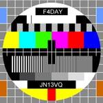 Tunisie : Nessma TV est parmi les moins regardées par les tunisiens !