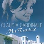 Dédicace de Claudia Cardinale