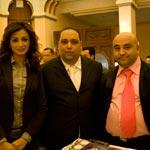 Ettounisia Prod produit Olfa Ben Romdhane et Jaafer Guesmi