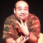 Jaafer Guesmi répond à son pirate de facebook
