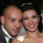 Finale de Perfect Bride : les tunisiennes rentrent sans maris