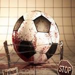 Le Football n'est pas le problème