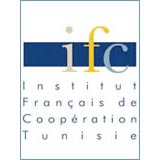5 publications soutenues par l'IFC