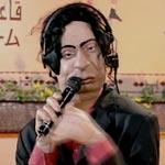 Khali9a TV envahit la télévision : pour ou contre ?