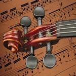 Programme du Festival de la Musique Instrumentale